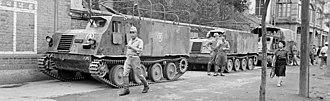 Type 1 Ho-Ki - Type 1 Ho-Kis in China, 1945