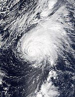 Typhoon Ele 02 sept 2002 2310Z.jpg