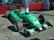 Tyrrell 011 1983.jpg