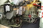 """U-Boot Typ XXI U-2540 (""""Wilhelm Bauer"""") (9445059941) (2).jpg"""