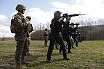 U.S. & Romanian Forces Conduct Bilateral Training 150226-M-XZ244-428.jpg