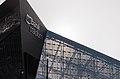 U.S. Bank Stadium in Minneapolis, Minnesota (39275104974).jpg