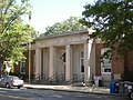U.S. Post Office Larchmont NY Jul 10.jpg