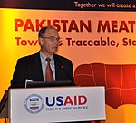 U.S. Showcases Support for Pakistan's Halal Meat Sector (17930665910).jpg