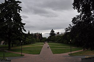 U. of Wash Quad 01.jpg