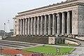 UBA-Facultad-Derecho.jpg