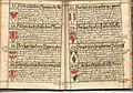 UB Salzburg M I 104 28r.jpg