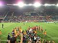 UEFA European U-21 Championship 2013 - Final 35.JPG