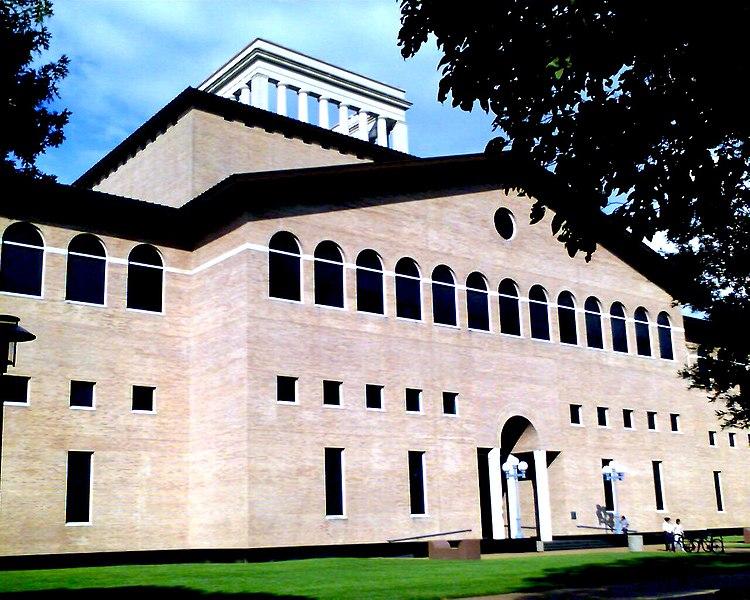 File:UH Architecture Building.jpg