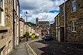 UK - Peterlee, Durham, New Castle (29789839335).jpg