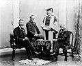 UK 1907 organizantoj.jpg