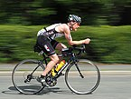 UK Ironman 2015 competitor - cycling.JPG