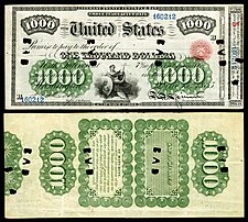 US-$1000-IBN-1865-Fr-212g (counterfeit).jpg