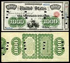 US-$1000-IBN-1865-Fr-212g (counterfeit).jpg