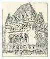 US-OH(1891) p680 CINCINNATI, CHAMBER OF COMMERCE.jpg