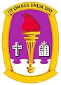 USAF Chaplain School first emblem.jpg