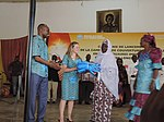 USAID Joins Partners to Launch Bed nets Mass Distribution Campaign in Sikasso (18354303762).jpg