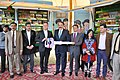 USAID Mobile Bus Libraries Handover Ceremony - 2017 (37572084055).jpg
