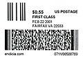 USA PC-F2A.jpg