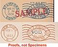 USA meter stamp Proofs not Specimens.jpg