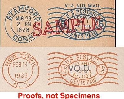 USA meter stamp Proofs not Specimens.jpg