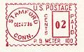 USA stamp type PV1.jpg