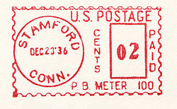 USA stamp type PV1.jpg