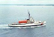 USCGC Edisto (WAGB-284) 09080208