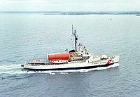 USCGC Edisto (WAGB-284) 09080208.jpg
