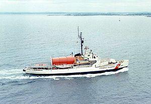 USCGC Edisto (WAGB-284) - Image: USCGC Edisto (WAGB 284) 09080208