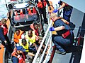 USCGC Webber rescues boaters -a.jpg