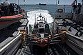USCG long range interceptor aboard Bertholf.jpg