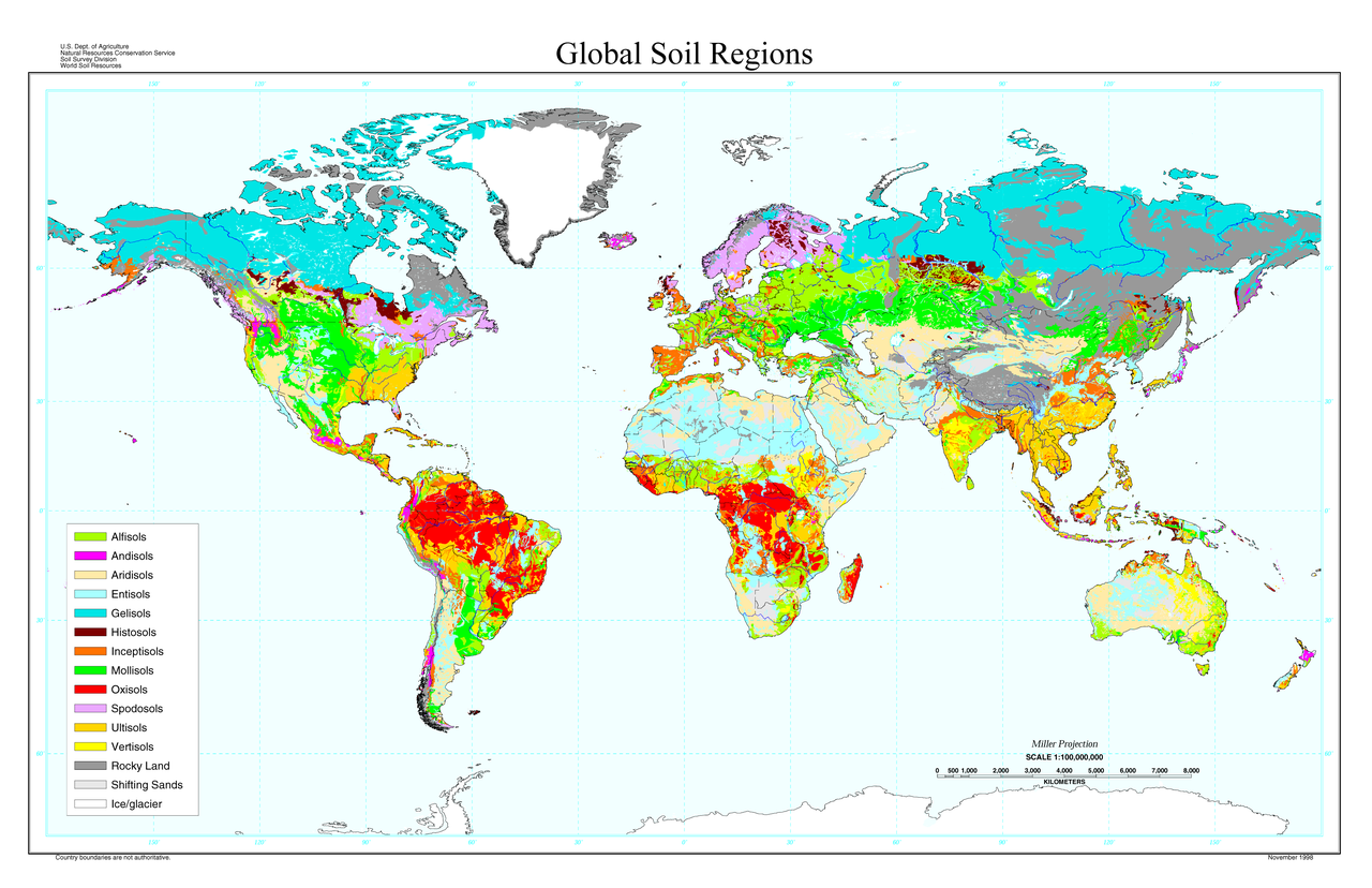 File usda soil taxonomy global wikimedia commons for Kinds of soil wikipedia