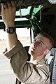 USMC-050816-M-7846V-003.jpg