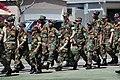 USMC Young Marines (2513439668).jpg