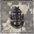 USN SCPO ACU UCP rank.png
