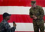 USS America promotion ceremony 150105-N-CC789-010.jpg