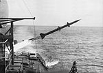 USS Boston (CAG-1) launches Terrier missile c1962.jpg