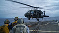 USS Chosin operations 140128-N-WT787-003.jpg