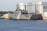 USS Coronado (LCS-4).jpg