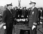 USS Cusk SS-348-decom2;0834832.jpg
