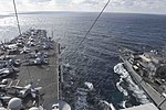 USS Dwight D. Eisenhower operations 151212-N-RX777-368.jpg