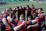 USS George Washington's rugby team 140405-N-XN177-015.jpg