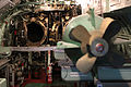 USS Growler SSG577 - torpedo room.jpg