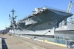 USS Hornet Museum 10.JPG