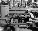 USS Indianapolis (CA-35) - 19-N-29299.tiff