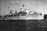 USS Jason (AR-8) at anchor c1961.jpg