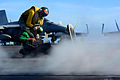 USS John C. Stennis conducts flight operations2.jpg