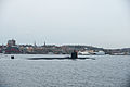 USS Miami en route to Naval Submarine Base New London 091202-N-PG289-497.jpg
