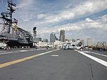 USS Midway 60 2013-08-23.jpg
